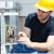 Sal & Al Air Conditioning & Heating Repair