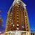 Hotel Indigo ASHEVILLE DOWNTOWN