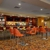 DoubleTree by Hilton Hotel St. Louis - Chesterfield