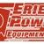 Erie Power Equipment Inc