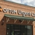 Optum Clinic + Urgent Care