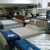 Kearny Mattress & Furniture Outlet