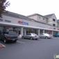 ClickAway - Sunnyvale, CA