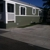 Duffy's Manufactured Home Service