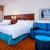 Fairfield Inn and Suites By Marriott Ocoee