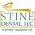 Stine Dental, L.L.C. Dr. Roger D. Stine, D.D.S.