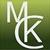 Marchand Creative Kitchens