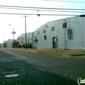 Balcones Shred - Austin, TX