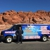 Control Air of Southern Nevada, LLC
