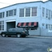 Newhouse & Hutchins Towing Service - CLOSED