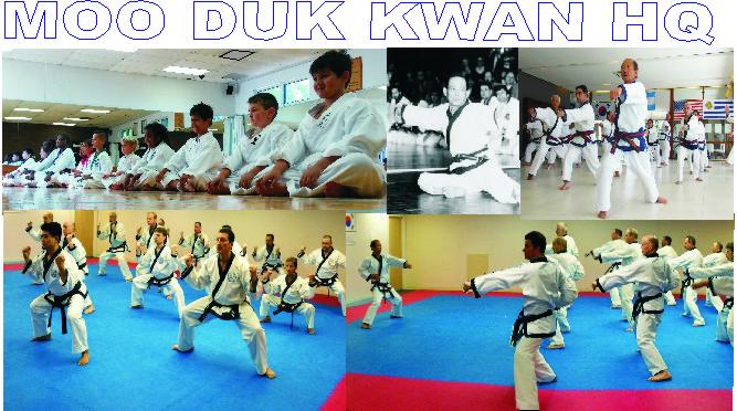Moo Duk Kwan Hq Llc Springfield Nj 07081 Yp Com