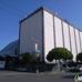 Sundance Kabuki Cinema