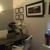 Hairless NYC Clinic Inc