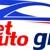 Rocket Auto Group