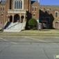 First United Methodist Church Preschool - Mother's Day Out - Edmond, OK