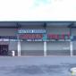Eastern Indoor Swapmeet - Las Vegas, NV