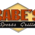 Babe's Sports Grille