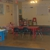 Bright Stars Childcare & Learning Ctr