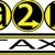 A2B Taxi Service