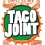 Taco Joint II