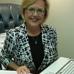 Ann R. Baehr Attorney at Law