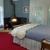 Santa Nella House Bed and Breakfast