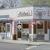 Mildred's Corner Cafe