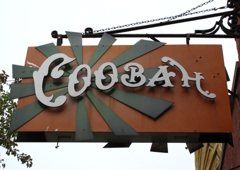 Coobah - Chicago, IL