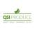 QSI Produce