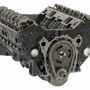 Sharp Auto Parts