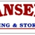 Hansen's Moving & Storage