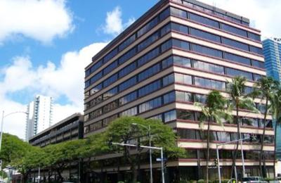 Wilson Care Group - Honolulu, HI