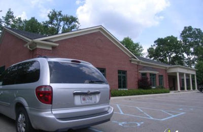 Meridian Youth Psychiatric Center PC - Indianapolis, IN