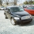 Pricele$$ Rent-A-Car