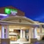 Holiday Inn Express & Suites SIOUX FALLS-BRANDON
