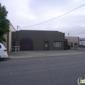 Neidhardt Inc - Redwood City, CA