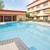 Holiday Inn SACRAMENTO RANCHO CORDOVA