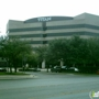 Geo-Marine Inc Engineering & Environmental Services - CLOSED