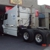 Pro Auto Care Center Transmission & RV