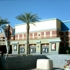 Harkins Theatre - Arrowhead Fountains 18