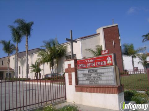 carson community center preschool central baptist church carson ca 90745 yp 459