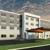 Holiday Inn Express & Suites Oklahoma City Mid - Arpt Area