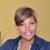 Allstate Insurance: Tamara Holloway