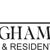 Langham & Sons