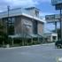 Pear Tree Inn Airport - San Antonio