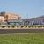 St Mary's Janesville Hospital