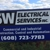 SW Electrical Services, Inc.