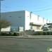 Auto Comm Inc
