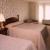 Cow Hollow Motor Inn & Suites