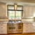 St. Louis Remodeling & Construction